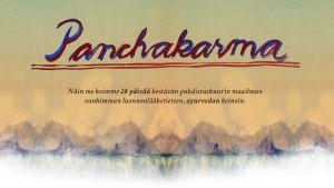 Panchakarma pääkuva