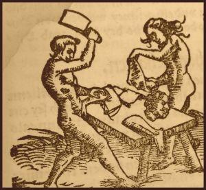Kannibalismia