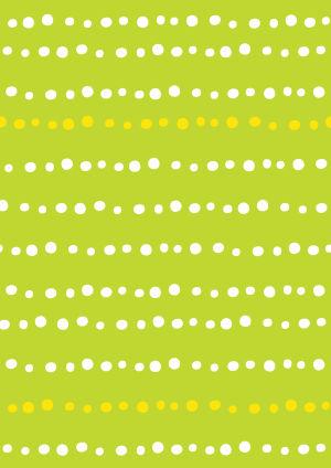 Pikku Kakkosen kesän tulostettava paperi