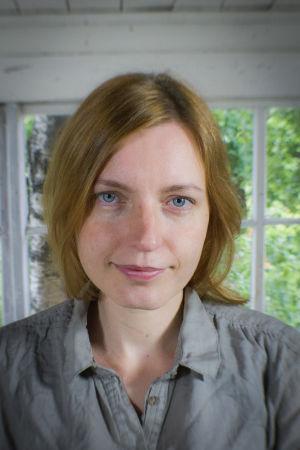 Laura Naukkarinen - henkilökuva 6
