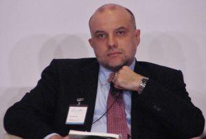Jüri Luik, estnisk ambassadör