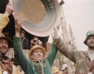 Kullanhuuhdonnan MM-voittaja 1977.
