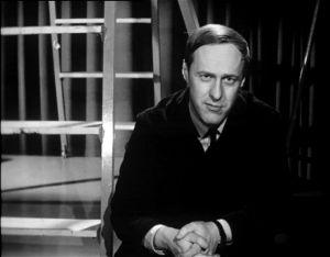 Risto Jarva (1968).