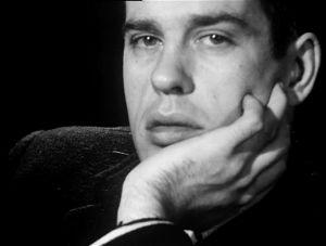 Jörn Donner (1968).