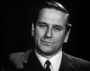 Mikko Niskanen (1968).