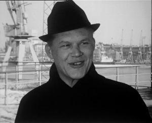 Erkko Kivikoski (1968).