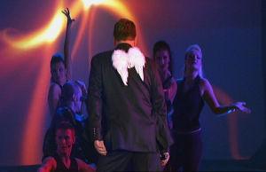 Jari Sillanpää i Eurovisionen 2004