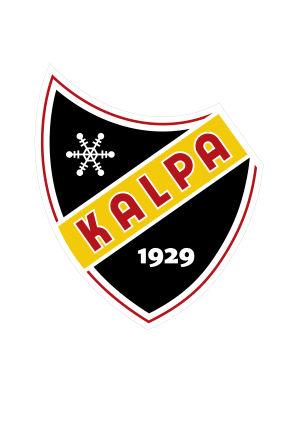 KalPa logo