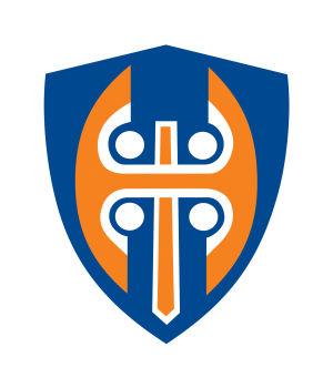 Tappara logo.