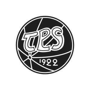 TPS logo.