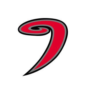 Jyp logo.