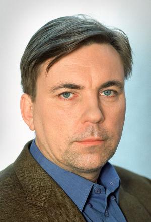 Pekka Valkeejärvi (2002).
