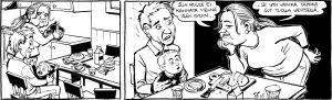 Sarjakuva: Lapsenmyrkyttäjät 2.