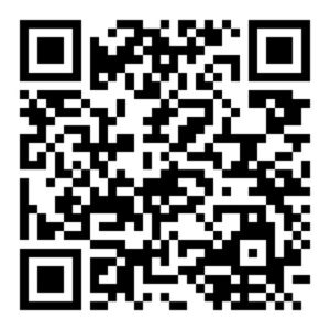 Lue tämä älypuhelimellasi, johtaa: https://www.thinglink.com/mediacard/850275545085116417