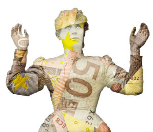 nainen, raha, vos-uudistus, valtionosuus, teatteri, taide