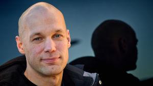 Aleksis Salusjärvi