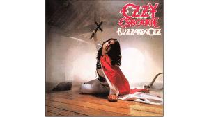 Mollys vinyl 23 Blizzard B