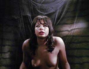 ruotsalaista pornoa ammattina prostituutio