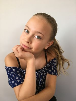 Stella Branér