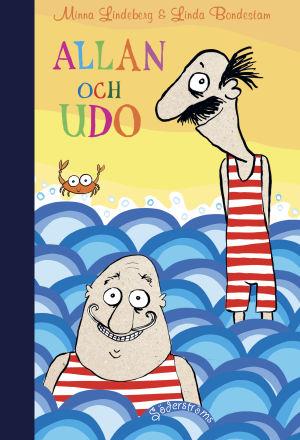 pärmen till Allan och Udo
