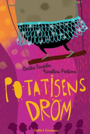 pärmen till potatisens dröm