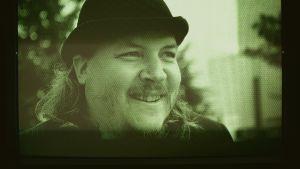 Mikko Ruotsalainen
