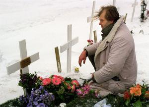 Kai Lehtinen (1999).