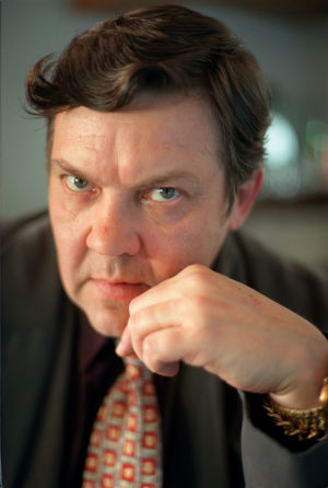 Juha Muje (1999).