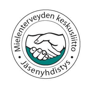 Mielenterveyden keskusliiton logo