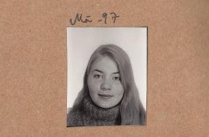 Jenny Lehtinen