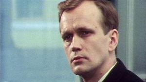 Boris Jartsev (Timo Kankainen)