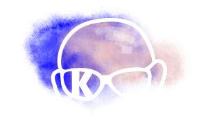 Kuvituskuva KulttuuriCocktailin artikkeliin Kekkonen fiktiivisessä kirjallisuudessa.