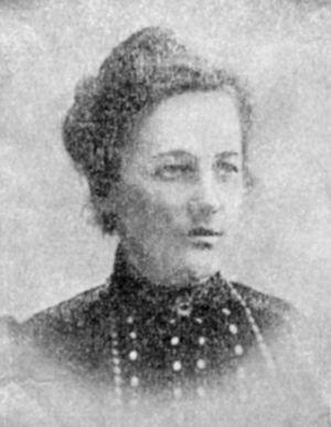 Maria Raunio