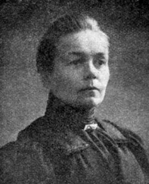 Ida Vemmelpuu