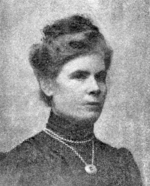 Jenny Kilpeläinen