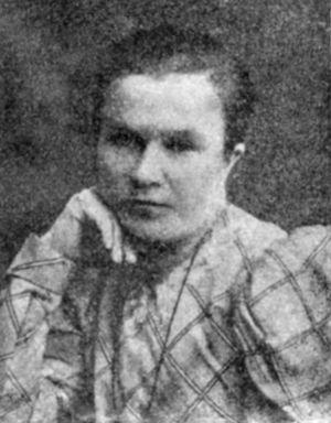 Sandra Lehtinen