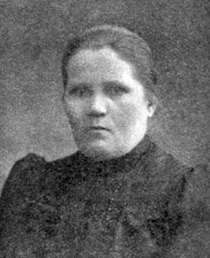 Eveliina Ala-Kulju
