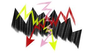 Algoritmitko sotkivat pörssin?
