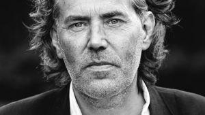 Per Brinkemo är författare och expert på klansamhällen.