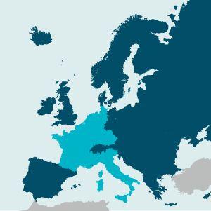 EU år 1958
