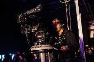 kameramies