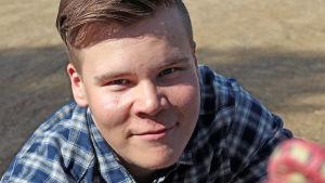 Jon-Erik Näkkäläjärvi