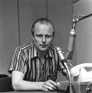 Toimittaja Simo Pasanen, Turun aluetoimitus 1969