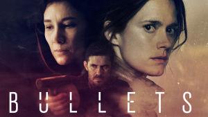 Bullets tv -sarja