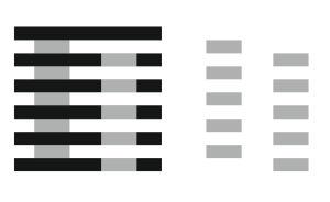 kuva illuusio