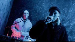 DJ Ibusal