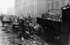 Helsingin pommitus 6.-7.2.1944