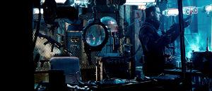 Kuva Punisher: War Zone -elokuvasta.