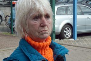 Maritta Ensch