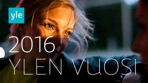 Ylen vuosi 2016 -banneri